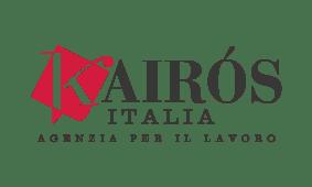 Agenzia per il Lavoro Kairos Italia